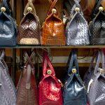 10 conseils pour bien prendre soin de votre sac à main