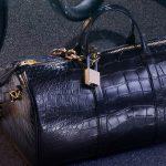 11 nouveaux sacs pour hommes audacieux à sécuriser cette saison