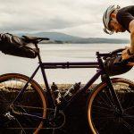 12 sacs confortables à porter en conduisant un vélo