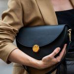 12 sacs de bureau pratiques pour femmes