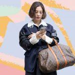 13 meilleurs sacs de week-end 2020: bagages élégants pour Staycations