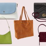 15 meilleurs sacs à main pour femmes 2020