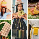 25 marques de sacs à main appartenant à des Noirs - 25 marques de sacs appartenant à des Noirs pour vous accompagner tout au long de 2020