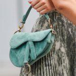 4 tendances de sacs à main printemps 2020 vous donnant une ambiance rétro majeure