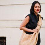 7 tendances de sacs géants qui donnent aux minis une course pour leur argent