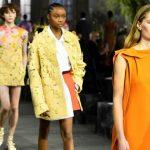 À Milan, les marques récoltent les fruits des vrais shows