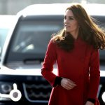 Belfast Fashion Spy: `` J'aime les robes élégantes et moulantes de la duchesse Kate ''