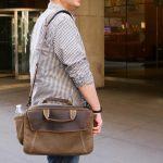 Comment choisir le bagage à main parfait et bien le ranger