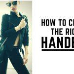 Comment choisir le bon sac à main