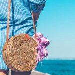 Comment choisir le bon sac en fonction de la silhoutte