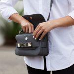 Comment choisir le bon sac pour vous