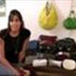Comment choisir le meilleur sac à main «Fashion :: WonderHowTo