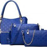 Comment choisir le meilleur sac à main de mode?