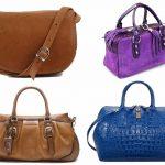 Comment choisir un sac pour femme: un guide parthe