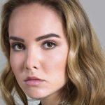 Comment une héritière de cristal Swarovski âgée de 22 ans a lancé une marque de sacs à main de luxe qui compte la reine des Pays-Bas parmi sa clientèle d'élite