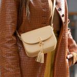 Covid-19: Comment empêcher le virus de survivre sur votre sac à main