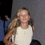 En images: une histoire des meilleurs sacs de Kate Moss