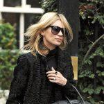 Givenchy renouvelle son sac Antigona pour ses 10 ans