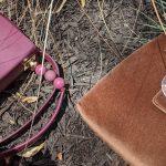 La vente de sacs à main d'Imago-A comprend ce style préféré des célébrités