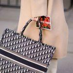 Le sac à main que vous achetez est-il un bon investissement?