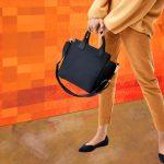 Les meilleurs sacs de travail-vie pour 2020 sont décontractés, lavables et adaptables