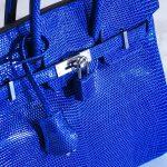 Les sacs à main de luxe sont la classe d'actifs d'investissement la plus performante