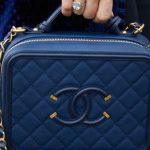 Les sacs à main de marque Chanel coûteront désormais plus cher alors que la maison de couture française se déplace pour augmenter les prix