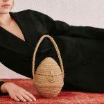 Mehry Mu est la dernière marque de sacs à main culte à surveiller