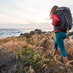 Meilleurs sacs à dos de randonnée pour femmes en 2020