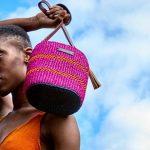 Nouvelles marques de sacs élégantes qui sont partout sur Instagram