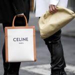 Où acheter des sacs de créateurs d'occasion