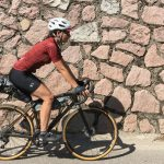Sacs de bikepacking: guide d'achat
