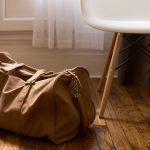 Sacs, sacs à dos et sacs de sport: lequel choisir?