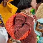 Tendances des sacs printemps / été 2020 |  Vogue britannique