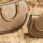 Top 10 des sacs à main les plus chers de 2020: d'Hermès à Mouawad