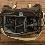 comment choisir le meilleur sac photo