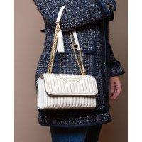 Jacques Loup FR - Fleming Mini Studd - Sac en cuir clous décoratifs - multicolor  sacs de marque en promos